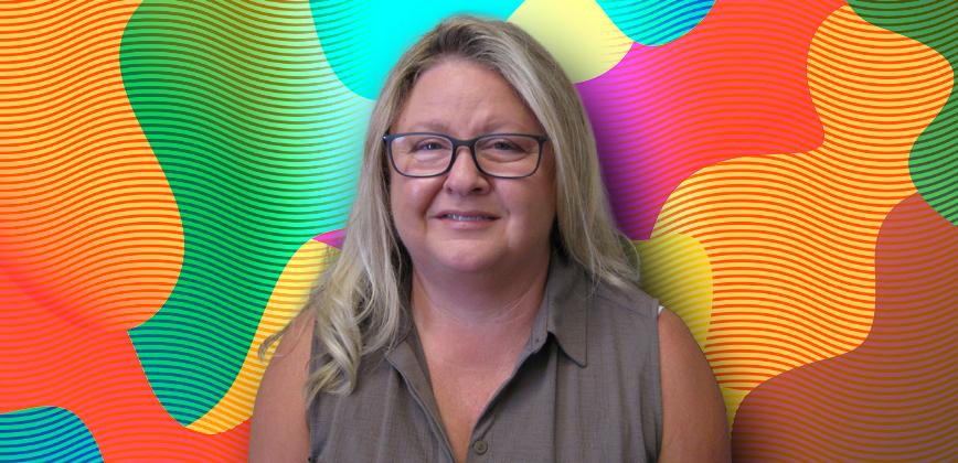 Sandra Charlene Lee Graham, FNP
