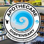 Life in a Blender Family Medicine is happy to announce that the Apothecare Dispensary is now open!